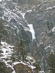 Capricorn Falls
