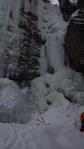 Icy BC
