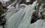 Icy BC P3