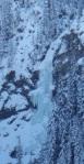 Neopopekum Falls