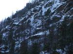 Ice above Old Dogs (Drew Brayshaw)