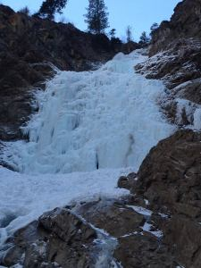 Honeyman_Falls_14Jan16