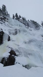 pan_dome_falls_21dec16