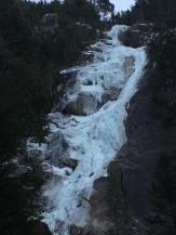 Shannon Falls (Jean-Marc Savoie)