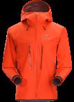 Arc'teryx Alpha SV Jacket L