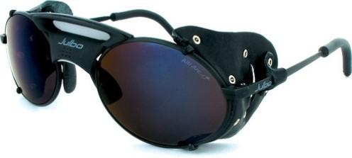 Julbo Glacier Glasses